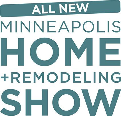 home improvement and design expo woodbury mn home improvement design expo mpls 28 images live play