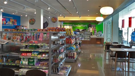sari sari store floor plan convenience store space familymart the growing japanese sari sari store