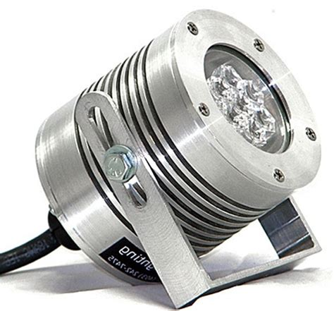 spotlight light fixtures nemalux canled low voltage spotlight led fixture