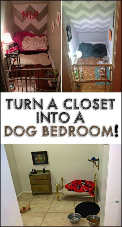 dog bedroom best 25 dog bedroom ideas on pinterest doggy room ideas
