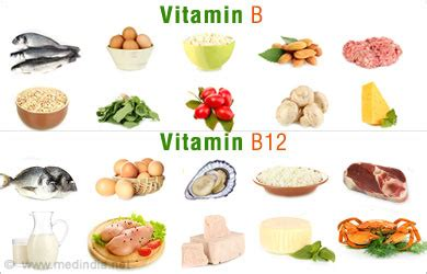 vitamin b vegetables names physical health and diet vitamins health management