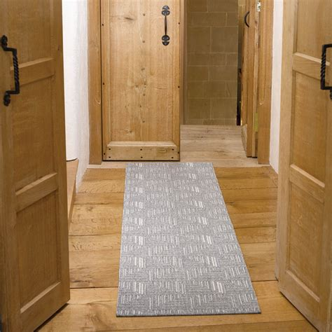 washable runner rugs for hallways 20 best of washable runner rugs for hallways