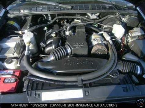 service manual small engine repair training 2000 gmc sierra 1500 transmission control gmc service manual 2000 gmc sonoma engine fan removal service manual removing engine cover on a