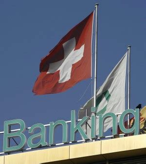 banche a lugano lugano rischia il fallimento debiti da 1 miliardo con le