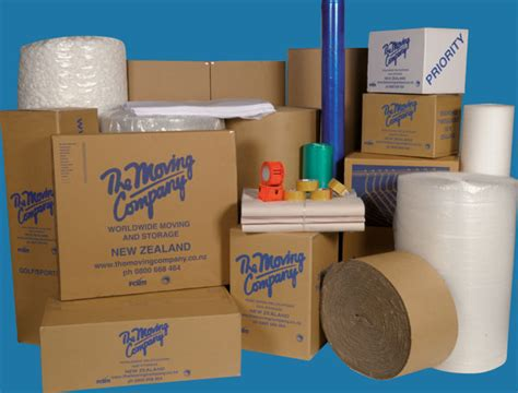 packing moving moving boxes packing furniture protection the moving