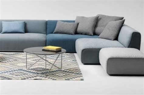 free couch melbourne comfortable sofa beds melbourne fabric sofas lounges oz design furniture comfortable sofa beds