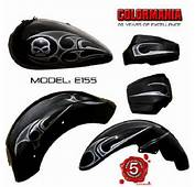 Motorcycle Wraps Graphics Wiring Diagram And