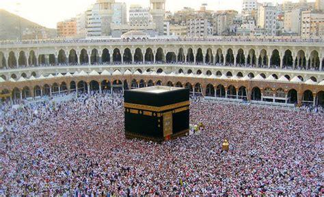 wallpaper kaaba free free kaaba mecca islamic wallpapers download new hd