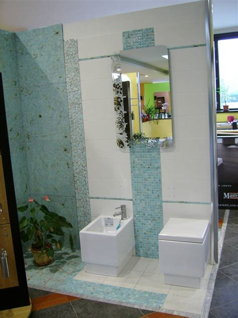 arredo bagno torino e provincia awesome arredo bagno torino e provincia photos