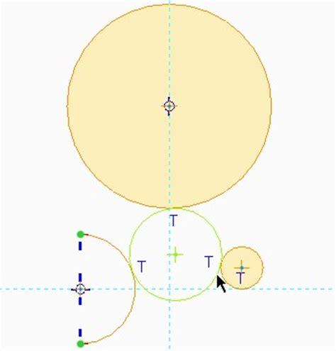 pattern in creo sketch creo 2 tutorial creo 2 torrent cad cam engineering worldwide