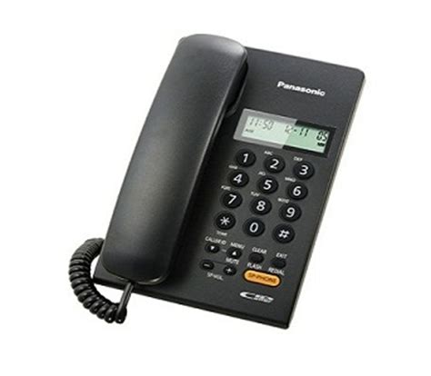 Panasonic Telephone Kx T7705 panasonic kx t7705 teleshop