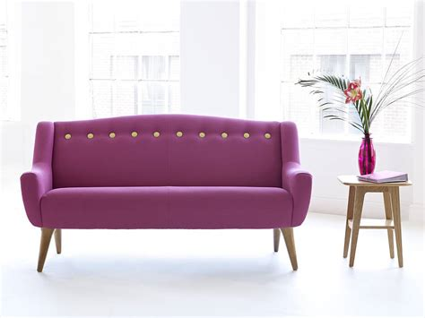 design upholstery long eaton taylor sofa by long eaton sofas notonthehighstreet com