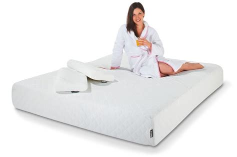 zen bedroom memory foam mattress review memory foam beds costco novaform memory foam mattress from costco any motogp 20 memory