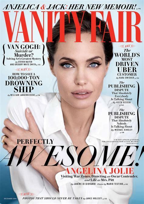home and design magazine change of address top vanity fair magazine address change p40 on fabulous
