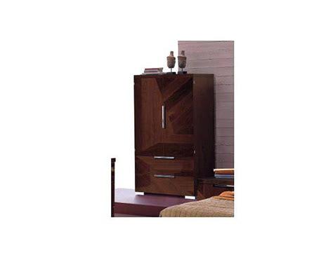 Alf Furniture by Bedroom By Alf Alf Bedroom Furniture