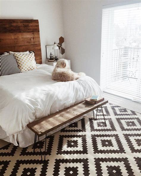 best carpet for bedrooms with dogs 17 best ideas about neutral bedroom decor on pinterest