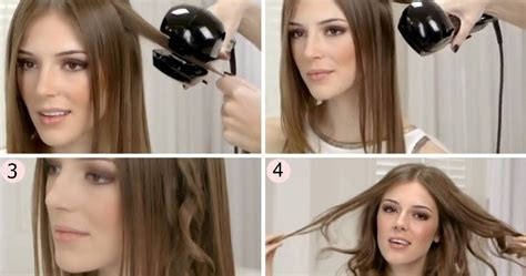 miracurl work on hair palimpsest babyliss miracurl perfect curl review