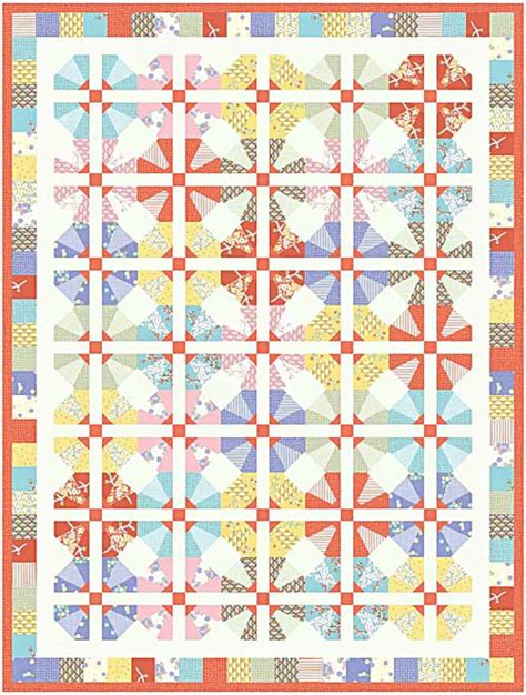 Free Pdf Quilt Patterns by City Weekend Quilt Free Sewing Patterns Oliver S