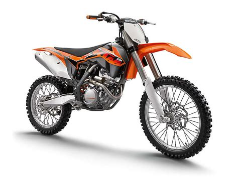 Ktm 250 Sx Review 2014 Ktm 250 Sx F Review Top Speed
