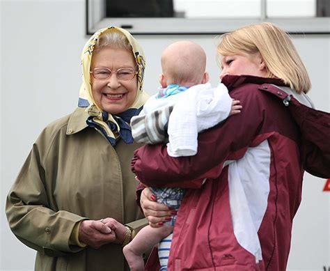 queen elizabeth ii marks historic milestone as longest queen becomes second longest serving uk monarch and