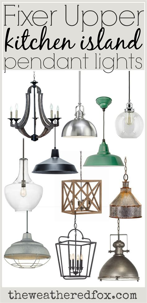 fixer upper outdoor lighting 100 fixer upper paint colors color decorating with