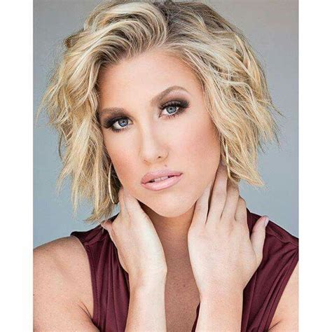 savannah chrisley haircut savannah chrisley chrisley knows best pinterest