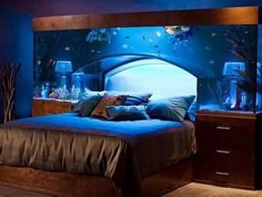 Aquarium Bedroom Set Top 7 Aquarium Designs For Your Interior Design