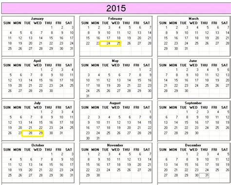 Florida Bar Essays July 2015 by 2015 Florida Bar Subjects Aplus Ebooks
