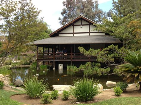 japanese tea house redirecting