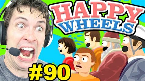 happy wheels full version all characters unlocked happy wheels all characters unlocked pictures to pin on