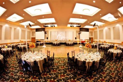Wedding Venues San Jose by Dolce Mansion San Jose Ca Wedding Venue