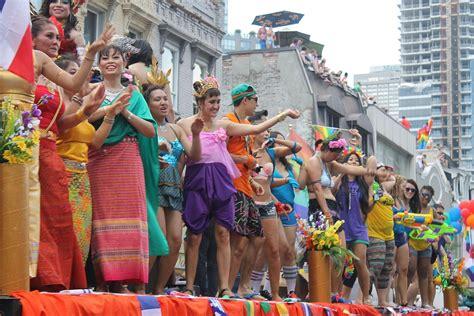 list  festivals  toronto wikipedia