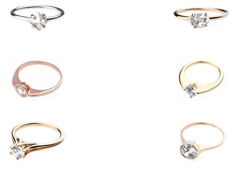 Wedding Ring Giveaway - win 200 to spend on a bario neal wedding ring wedding day giveaways