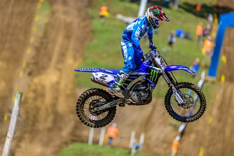 park motocross washougal mx park circuit photos and