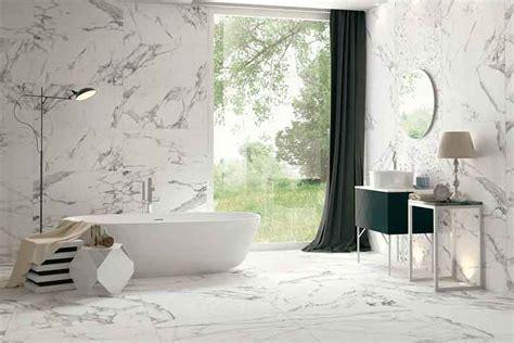 piastrelle effetto marmo gres porcellantato effetto marmo ritorna nelle mam