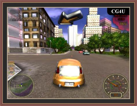 free full version games download play offline city racer game free download full version for pc free