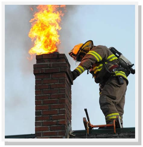 prevent chimney fires countryside fire protection district