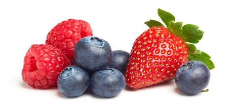 fruit with fiber 7 high fiber fruits for breakfast and snacks