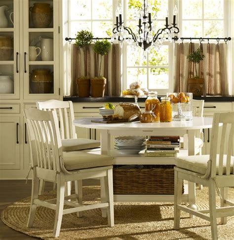 kitchen dining kitchen
