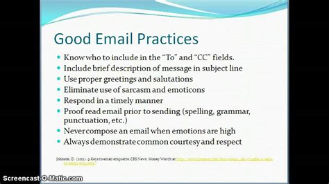 email etiquette layout help desk email etiquette best home design 2018