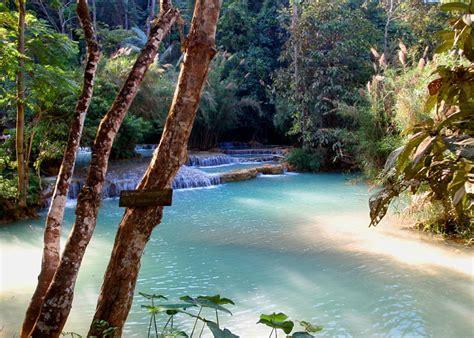 natural wonders  southeast asia