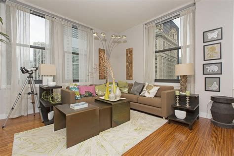 Apartments In Chicago Trulia How To Get An Apartment In Nyc And Other Top Cities Real