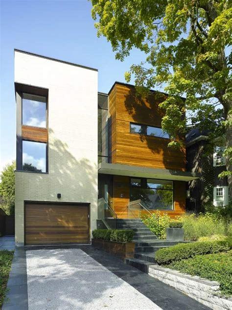 cozy beautiful split house  toronto canada  superkuel