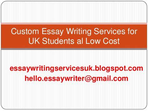 Best Essay Writing Service Uk by Best Essay Writing Books Esperanza Para El Coraz 243 N