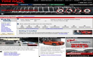 Coupons For Tire Rack by Tire Rack Coupons Tire Rack Promo Codes Tire Rack Coupon