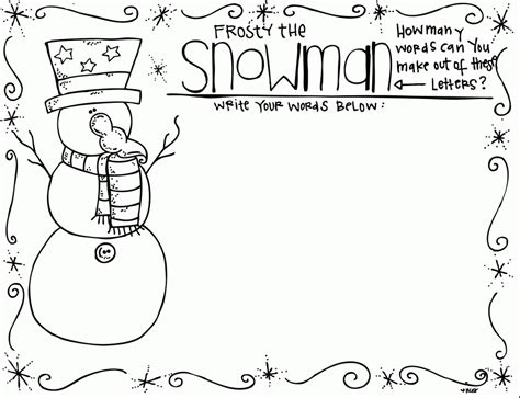 educational coloring pages for first graders free coloring pages of first grade rhyming educational