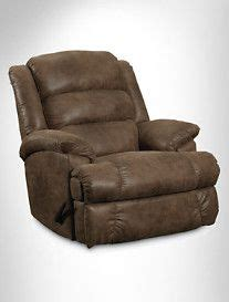 recliners for tall guys 1000 images about furniture on pinterest recliners big