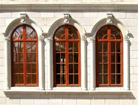 designer windows beautiful wall designs for homes