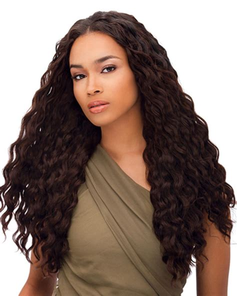 Styles For Brazilian Hair | best brazilian hair