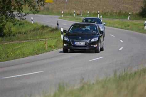 Kfz Versicherung Ferrari Kosten by Tuning Kann Versicherungsschutz Kosten